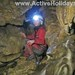 "caving - Valea Cetatii Rasnov (14) • <a style=""font-size:0.8em;"" href=""http://www.flickr.com/photos/131242750@N08/44184166100/"" target=""_blank"">View on Flickr</a>"