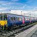 150122 Metro Huddersfield 14.11.18