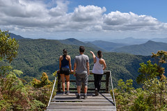 Morro do Sapo (Pregooo) Tags: morro sapo trilha trekking hikking d5600 nikon 1835mm sigma sigmaart blumenau sc brasil brazil