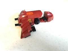 Red Ghost Left (dreki.bryni) Tags: halo afol moc lego