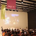 SAU+の家づくりCafeの写真