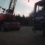 Sterrenwacht-SimonStevin-Bouw-059 thumbnail