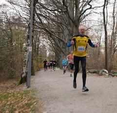 3-Sjøersløpet 2018: Ulrike Töpfer (GTIFRIIDRETT) Tags: 3sjoers gtifriidrett ulrike 3sjøerløp2018