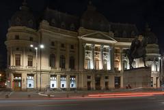 PTMF4401 (touringzagato) Tags: pentax645z 645z bucuresti bucharest bucarest romania night architecture