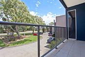 13/263 Wells Road, Chelsea Heights VIC