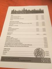 Volkslauf Schönwald im Schwarzwald 2018 (Black Forest, Baden, Germany) (Loeffle) Tags: 082018 germany allemagne deutschland baden blackforest schwarzwald foretnoire schönwald denzercup lauf race rennen running volkslaufschönwald 10k 10km 10kmlauf 10krace