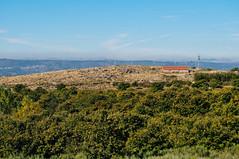 Penela da Beira, Viseu (Gail at Large | Image Legacy) Tags: 2018 peneladabeira portugal viseu gailatlargecom