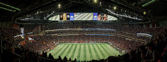 20181111-190433-048 (JustinDustin) Tags: 2018 atlutd atlanta atlantaunited eventvenue ga georgia mls mercedesbenzstadium middlegeorgia northamerica soccer sports stadium us usa unitedstates year