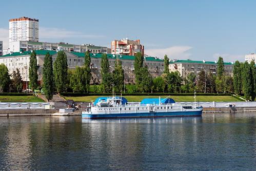 Saratov 39 ©  Alexxx1979