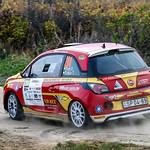 """Nyíregyháza Rallye <a style=""""margin-left:10px; font-size:0.8em;"""" href=""""http://www.flickr.com/photos/90716636@N05/44992284935/"""" target=""""_blank"""">@flickr</a>"""