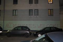 IMG_5228 (Mud Boy) Tags: vienna austria wien centraleurope