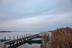 20181118_7042 (waltsphoto) Tags: herbst see natur drausen himmel wolken wolkenlandschaft