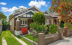 9 Rostherne Avenue, Croydon NSW