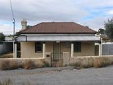 351 Eyre Street, Broken Hill NSW