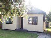 41 Beaumont Street, Auburn NSW