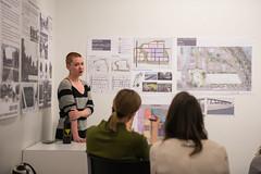 _VRC2698.jpg (CAP VRC - University of Colorado-Denver) Tags: juries landscapearchitecture mla reviews jury