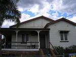 24 Austral Street, Kempsey NSW