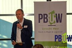 Bijeenkomst PBUW 2 november 2018 (30 van 82)