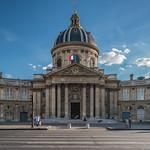 Institut de France thumbnail