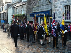 IMG_20181111_102650 (LezFoto) Tags: armisticeday2018 lestweforget 19182018 100years aberdeen scotland unitedkingdom huawei huaweimate10pro mate10pro mobile cellphone cell blala09 huaweiwithleica leicalenses mobilephotography duallens
