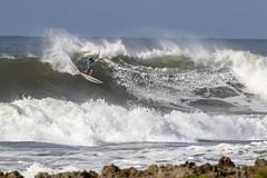 Michael February (Ricosurf) Tags: 2018 qualifyingseries qs63 qs10k 10 000 surf surfing worldsurfleague wsl triplecrown vtcs haleiwa hawaiianpro round4 heat7 michaelfebruary haleiwaoahu hawaii usa