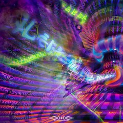 "Noetic-Vortex-Detail-11 • <a style=""font-size:0.8em;"" href=""http://www.flickr.com/photos/132222880@N03/45197011584/"" target=""_blank"">View on Flickr</a>"