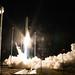 Northrop Grumman Antares CRS-10 Launch (NHQ201811170011)