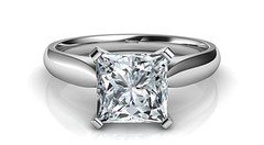 A Perfect Diamond Ring (nataliediamondshop) Tags: perfect diamond ring perfectdiamondring