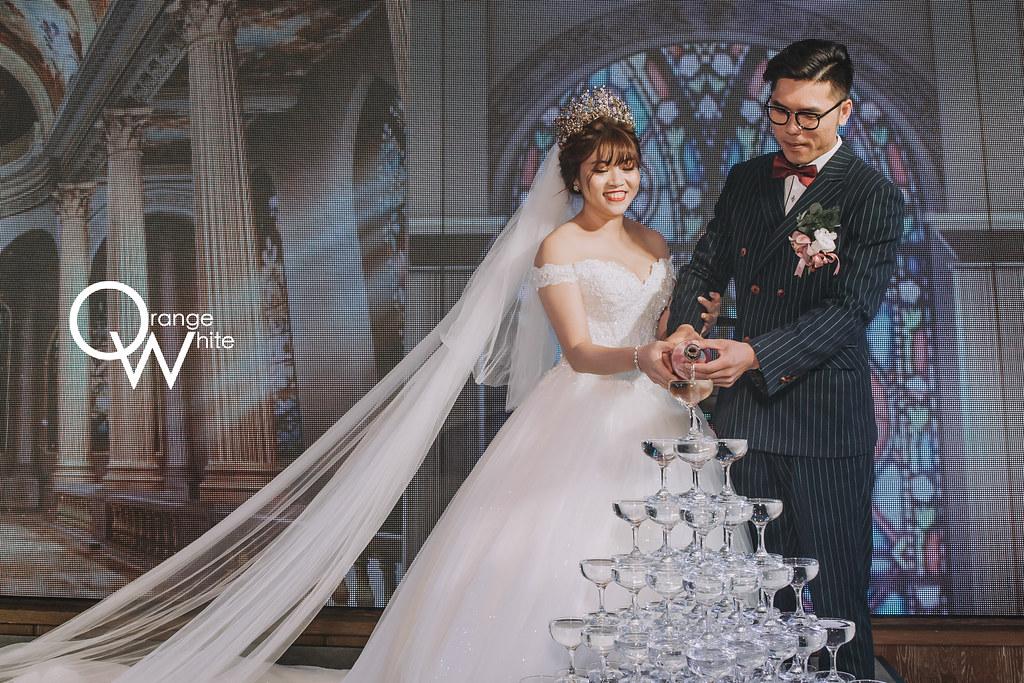 建倫+筱郁-1021