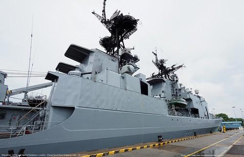 ddgh 548@admiral panteleyev@piet sinke 30-11-2018 (18)