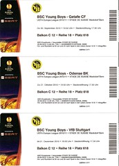 "UEFA Europa-League-Kampagne BSC Young Boys 2010-2011 • <a style=""font-size:0.8em;"" href=""http://www.flickr.com/photos/79906204@N00/45219125535/"" target=""_blank"">View on Flickr</a>"