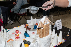 Dabney_181104_3016 (Better Housing Coalition) Tags: gingerbread hardywood bhcyp fundraiser