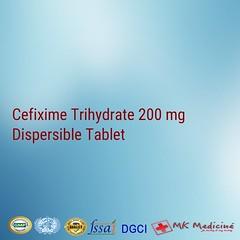 trihydrate image