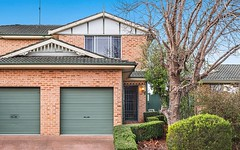 71b Camilleri Avenue, Quakers Hill NSW