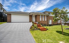 24 Yarborough Road, Cameron Park NSW