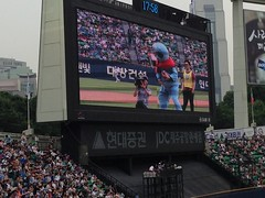 "jamsil-yagujang-baseball-stadium-korea-2014-photo-jul-05-3-58-31-am_14460964850_o_42148782821_o • <a style=""font-size:0.8em;"" href=""http://www.flickr.com/photos/109120354@N07/45453930394/"" target=""_blank"">View on Flickr</a>"