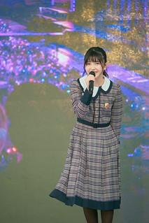 乃木坂46 画像60