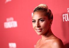 How Many Golden Globe Nominations Did 'A Star Is Born' Get? Lady Gaga Fans Are Losing It (alsfakia) Tags: wisdom by alexandros g sfakianakis anapafseos 5 agios nikolaos 72100 crete greece 00302841026182 00306932607174 alsfakiagmailcom artscultureandentertainmentcelebritiesfashionfilmindustry beverlyhills ca unitedstates usa artscultureandentertainment celebrities fashion filmindustry music feedroutednorthamerica feedroutedglobal topix bestof