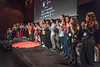 "221-Evento-TedxBarcelonaWomen-2018-Leo Canet fotografo • <a style=""font-size:0.8em;"" href=""http://www.flickr.com/photos/44625151@N03/45484052054/"" target=""_blank"">View on Flickr</a>"