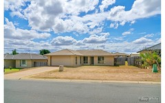 6 Merlin Close, Valentine NSW