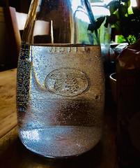 H2O (Dickie-Dai-Do) Tags: h2o water jug