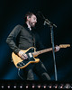 Snow Patrol / SSE Arena, Belfast / Niall Fegan