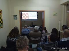 """2018. Εκδήλωση για τη 43η Σκακιστική Ολυμπιάδα • <a style=""""font-size:0.8em;"""" href=""""http://www.flickr.com/photos/78130456@N04/45526778184/"""" target=""""_blank"""">View on Flickr</a>"""