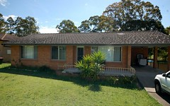 28 Bluegum Avenue, Wingham NSW