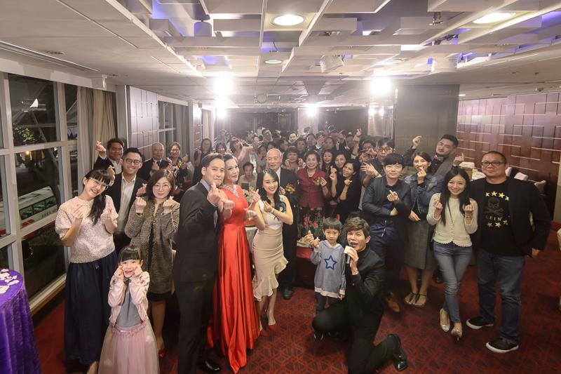 老爺酒店婚宴,老爺酒店婚攝,婚攝推薦,婚攝,MSC_0053