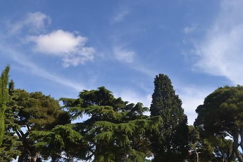 Park Monte Zaro (134FJAKA_1035)