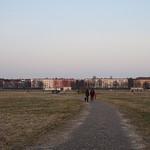 Tempelhofer-Feld_e-m10_1013244329 thumbnail
