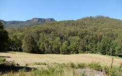 Lot 102 Carters Road, Kangaroo Valley NSW