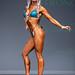 Novice Bikini - Kathleen Boloten