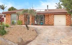 20 Tarra Crescent, Oak Flats NSW